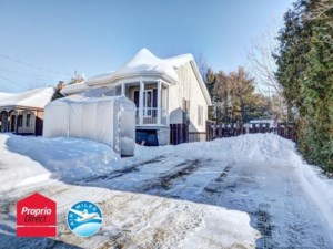 25658864 - Bungalow for sale