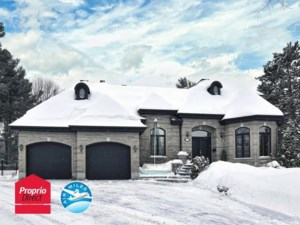 26050810 - Bungalow for sale