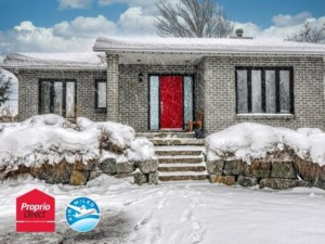 27492396 - Bungalow for sale
