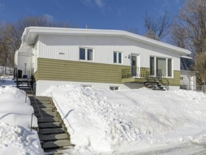 12336308 - Bungalow for sale