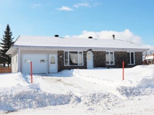 18252839 - Bungalow for sale