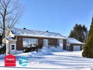 14734615 - Bungalow for sale