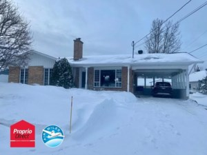 20182828 - Bungalow for sale