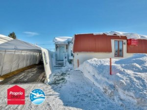 20316242 - Mobile home for sale