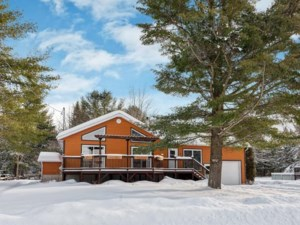 23798244 - Bungalow for sale
