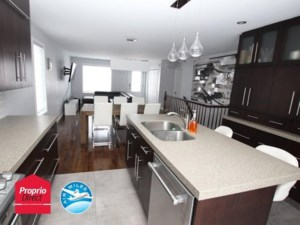 10405955 - Bungalow for sale