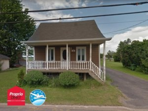 18961818 - One-and-a-half-storey house for sale