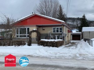 22285869 - Bungalow for sale