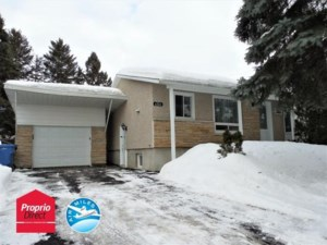 25443780 - Bungalow for sale