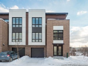 21758600 - Two or more storey for sale