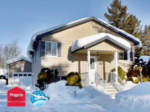 11141474 - Bungalow for sale