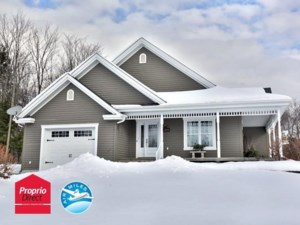 14149285 - Bungalow for sale