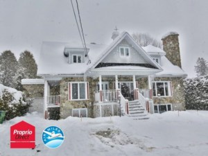 14164900 - Two or more storey for sale