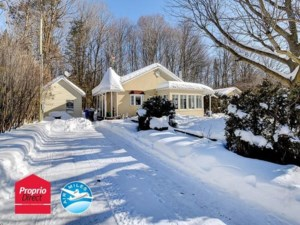 23098036 - Bungalow for sale