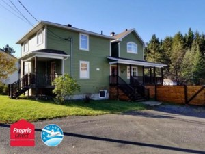 28714927 - Two or more storey for sale