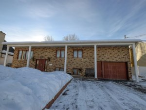 15251994 - Bungalow for sale