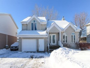 21899432 - Two or more storey for sale