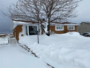 24772175 - Bungalow for sale