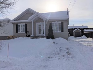 27095485 - Bungalow for sale