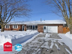 17284010 - Bungalow for sale