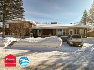 17455025 - Split-level for sale