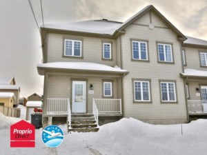 18878706 - Two-storey, semi-detached for sale