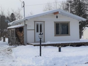 12016920 - Bungalow for sale