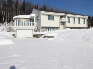 18637356 - Bungalow for sale