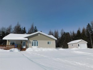 18746634 - Bungalow for sale