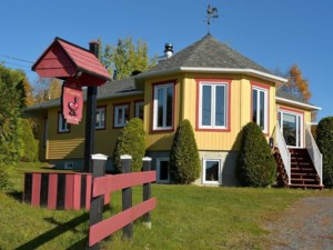 18957546 - Bungalow for sale
