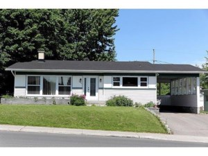 26848661 - Bungalow for sale