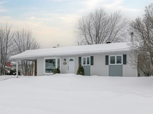 28124767 - Bungalow for sale