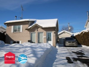 12178415 - Bungalow for sale