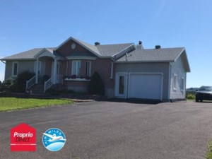 14093864 - Bungalow for sale