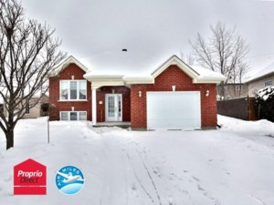 15843221 - Bungalow for sale