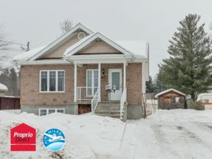20457195 - Bungalow for sale
