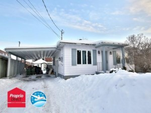 22216492 - Bungalow for sale