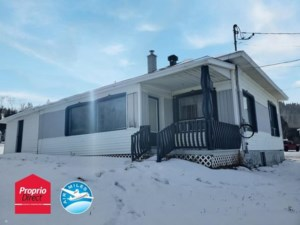 24255382 - Bungalow for sale