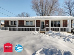 24422561 - Bungalow for sale