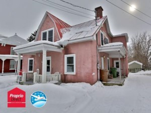 27213447 - Two or more storey for sale