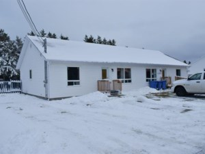 26658137 - Bungalow for sale