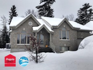 9721741 - Bungalow for sale