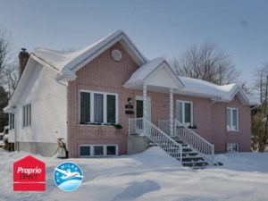 13567418 - Bungalow for sale