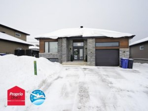 17082854 - Bungalow for sale