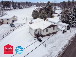 19234611 - Bungalow for sale