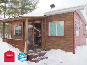 21191483 - Bungalow for sale