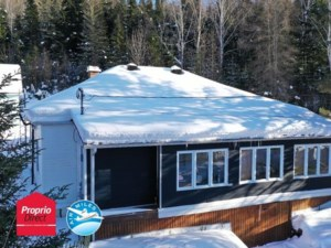 21771193 - Bungalow for sale