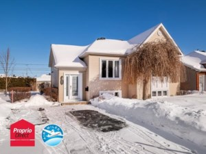 27284806 - Bungalow for sale