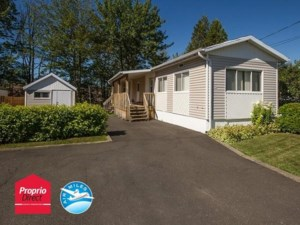 28614794 - Mobile home for sale
