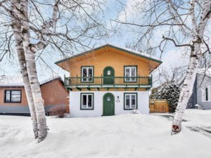 12357944 - Two or more storey for sale